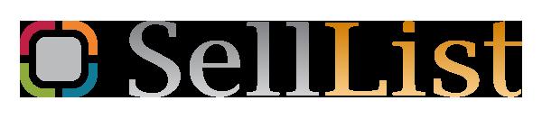 SellList.com